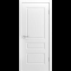 Дверь эмаль BP-DOORS Belini-555 ДГ Эмаль белая