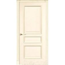 Дверь шпонированная Dio Doors Цезарь-2 ДГ Ясень жасмин