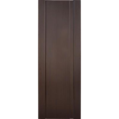 Дверь шпонированная Дворецкий Спектр 1 ДГ венге
