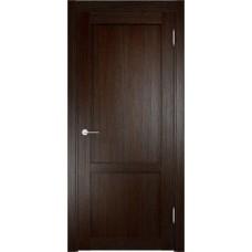 Дверь Eldorf Баден 03 дуб темный
