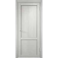 Дверь Eldorf Баден 03 слоновая кость
