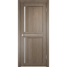 Дверь Eldorf Берлин 01 дуб дымчатый