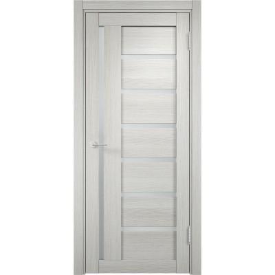 Дверь Eldorf Берлин 02 слоновая кость
