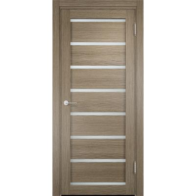Дверь Eldorf Мюнхен 05 дуб дымчатый