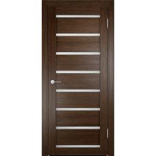Дверь Eldorf Мюнхен 05 дуб табак