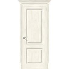Дверь экошпон BRAVO el'PORTA Классико-32 ДГ Nordic Oak
