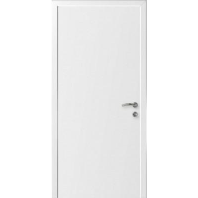 Дверь Kapelli Classic белый