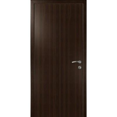 Дверь Kapelli Classic венге