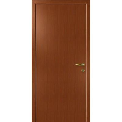 Дверь Kapelli Classic итальянский орех