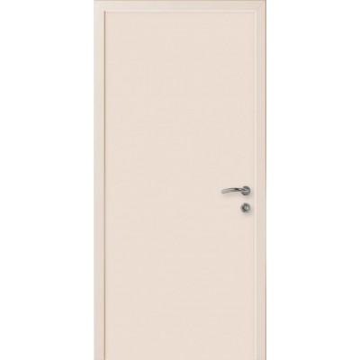 Дверь Kapelli Classic кремовый RAL 9001