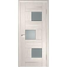 Дверь Luxor Экошпон ЛУ 11 капучино