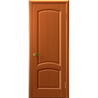 Дверь Luxor шпон Легенда Лаура ДГ темный анегри T74