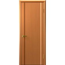 Дверь Luxor шпон Легенда Синай 3 ДГ светлый анегри T34