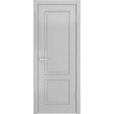 Дверь шпонированная Luxor Нео-1 ДГ ясень манхеттен