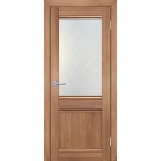 Дверь экошпон Мариам Техно-702 ДО Минадль