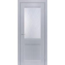 Дверь экошпон Мариам Техно-702 ДО Муссон