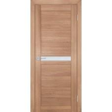 Дверь экошпон Мариам Техно-703 ДО Минадль