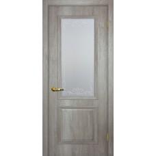 Дверь ПВХ Мариам Верона 1 ДО Дуб эссо