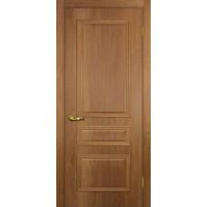 Дверь ПВХ Мариам Верона 2 ДГ Дуб арагон