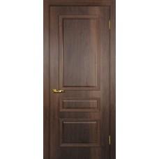 Дверь ПВХ Мариам Верона 2 ДГ Дуб сан-томе