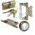 Ключ-ключ бронза +1 422 р.