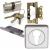 Ключ-ключ хром +1 502 р.