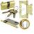Ключ-ключ матовое золото +1 422 р.