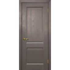 Дверь Profilo Porte PSU-28 ДГ Каменное дерево