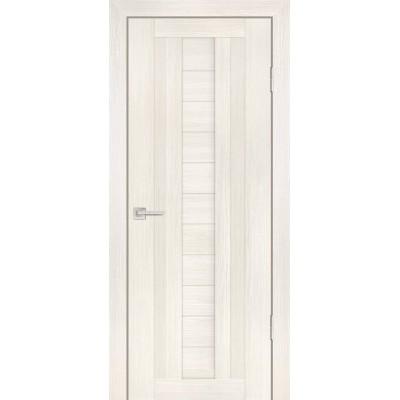 Дверь Profilo Porte PS-14 Эшвайт мелинга
