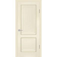 Дверь Profilo Porte PSB-28 ДГ Ваниль