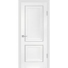 Дверь Profilo Porte PSB-28 ДГ Пломбир