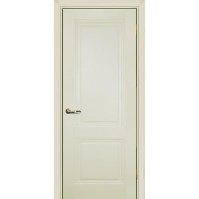 Дверь Profilo Porte PSC-28 ДГ Магнолия