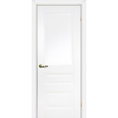 Дверь Profilo Porte PSC-30 ДГ Белый