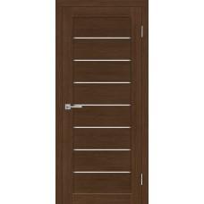 Дверь экошпон STABILE PORTE ST 608 ДО Орех Ночавелла