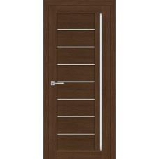 Дверь экошпон STABILE PORTE ST 641 ДО Орех Ночавелла