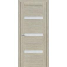 Дверь экошпон STABILE PORTE ST 642 ДО Капучино