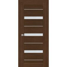Дверь экошпон STABILE PORTE ST 642 ДО Орех Ночавелла