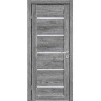 Дверь экошпон Triadoors 502 ДО Бриг