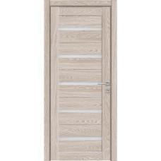 Дверь Triadoors 502 Капучино