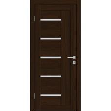 Дверь Triadoors 510 Бренди