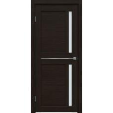 Дверь экошпон Triadoors 562 ДО Орех макадамия