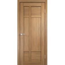 Дверь экошпон Velldoris Provance 1 Дуб золотой