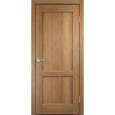 Дверь экошпон Velldoris Classico 3 2P Дуб золотой