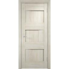 Дверь экошпон Verda Casaporte Сицилия 15 беленый дуб мелинга