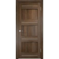 Дверь экошпон Verda Casaporte Сицилия 15 венге мелинга