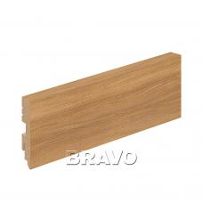 Плинтус напольный BRAVO Тип-0 Anegri Veralinga