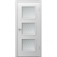 Дверь BP-DOORS Тенор ДО4 Эмаль белая
