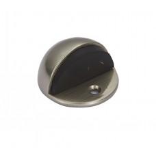 Ограничитель дверной Vantage DS 3 SN матовый никель