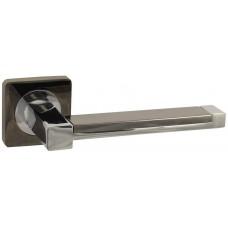 Ручка Vantage V 05 BN CP черный никель хром