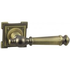 Ручка Vantage V 15 M матовая бронза